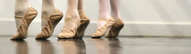 danson dance studio